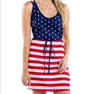 American flag clothing 🇺🇸